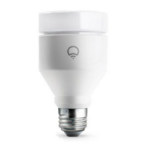 LIFX HB4L3A19MC08E27 lámpara LED E27