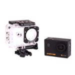 LASER Sports Camera Full HD 1080P @30FPS