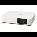 Sony VPL-PHZ12 data projector Desktop projector 5000 ANSI lumens 3LCD WUXGA (1920x1200) White