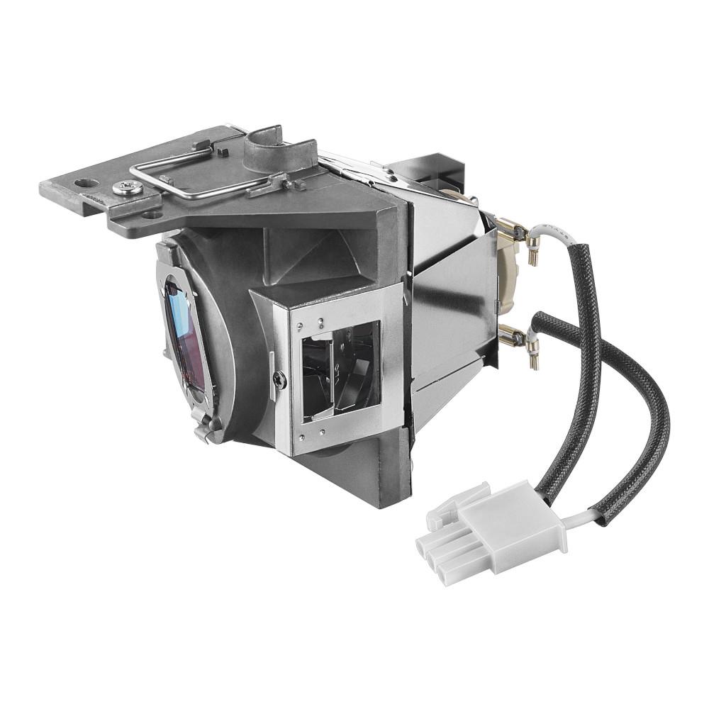 Benq 5J.JGE05.001 projector lamp