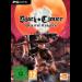 Nexway Black Clover: Quartet Knights vídeo juego PC Básico Español