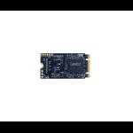 Lexar NM520 internal solid state drive M.2 128 GB PCI Express 3.0 QLC 3D NAND NVMe