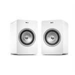 KEF X Series - X300A System - Wireless - White