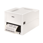 Citizen CL-E321 label printer Direct thermal / thermal transfer 203 x 203 DPI
