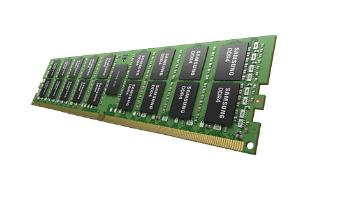 Samsung M393A4K40DB2-CVF module de mmoire 32 Go DDR4 2933 MHz