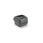 Zebra ZD500R Direct thermal / Thermal transfer POS printer 203 x 300 DPI Wireless