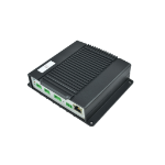 LevelOne FCS-7004 video servers/encoder 960 x 480 pixels 30 fps