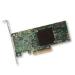 Broadcom SAS 9300-4i interface cards/adapter Internal SAS,SATA