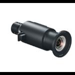 Canon RS-SL06UW Lens