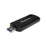 Premiertek PT-8812AU WLAN 866Mbit/s networking card