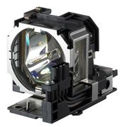 Canon RS-LP04 275W NSH projector lamp