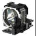 Canon LAMPCANON29
