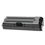 Katun 43794 compatible Toner black, 860gr (replaces Kyocera TK-6305)