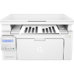 HP LaserJet Pro M130nw Laser 1200 x 1200 DPI 22 ppm A4 Wi-Fi