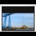 Sapphire AV SEWS180RWSF-A10 projection screen 16:10