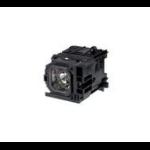 MicroLamp ML12238 330W projector lamp