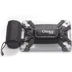 "OtterBox Utility Latch II 7"", zwart"