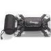 """OtterBox Utility Latch II 7"""", negro"""
