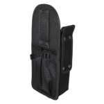 Datalogic 94ACC1387 peripheral device case Handheld computer Holster Black