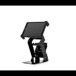 Bixolon RTS-Q300 soporte Mostrar Negro