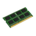 Origin Storage 4GB DDR3-1600