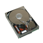 HP 40GB, UATA 100, 7200 rpm 40GB Ultra-ATA/100 internal hard drive