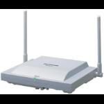 Panasonic KX-NCP0158 DECT base station