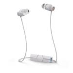 Zagg impulse In-ear Binaural Wireless Gold,White mobile headset