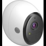 D-Link mydlink Pro IP-beveiligingscamera Binnen & buiten Dome Plafond/muur 1920 x 1080 Pixels