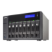 QNAP TVS-871-i7-16G/24TB-RED 8 Bay NAS