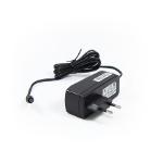 Synology ADAPTER 10W/11W_1_EU power adapter/inverter Indoor 11 W Black