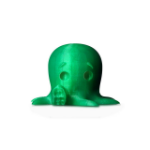 MakerBot MP05761 Polylactic acid (PLA) Green 220g