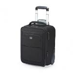 Lowepro Pro Roller x100 AW Trolley case Black