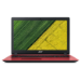 "Acer Aspire 3 A315-22-91KD Red Notebook 39.6 cm (15.6"") 1920 x 1080 pixels AMD A9 4 GB DDR4-SDRAM 1000 GB HDD Windows 10 Home"