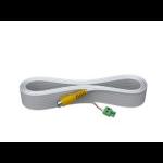 Vision TECHCONNECT 10m 1-phono cableZZZZZ], TC2 10M1PHO
