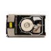 HP 36GB U320 SCSI (10K rpm)