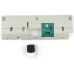 Lexmark 40X4656 printer kit
