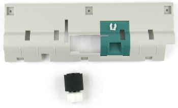 Lexmark X64X Kit Seperator Roll ADF