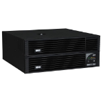 Tripp Lite SMART3000CRMXLN uninterruptible power supply (UPS) Line-Interactive 3 kVA 2880 W 9 AC outlet(s)