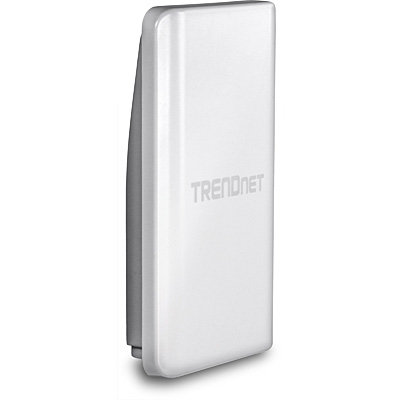 Trendnet TEW-740APBO Internal 300Mbit/s Power over Ethernet (PoE) WLAN access point