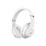 APPLE BEATS BY DR. DRE SOLO2