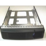 Chenbro Micom 84H533510-024 computer case part HDD Cage