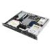 ASUS RS100-E9-PI2 Intel C232 LGA 1151 (Socket H4) 1U