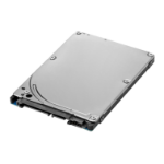 HP 500GB Solid State Hybrid Drive (SSHD) internal hard drive