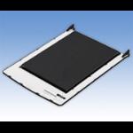 Fujitsu FI-624BK PA03540-D801