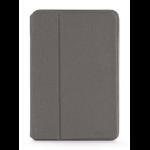"""Griffin GB42183 7.9"""" Folio Grey"""