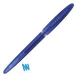 Uni-Ball Uni-Ball Gel Stick Rollerball Blue PK12