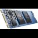 Intel MEMPEK1W032GAXT 32GB M.2 PCI Express 3.0 internal solid state drive