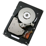 IBM 1TB SAS 7.2K 1000GB SAS internal hard drive