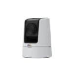 Axis V5938 IP-beveiligingscamera Binnen 3840 x 2160 Pixels Plafond/muur
